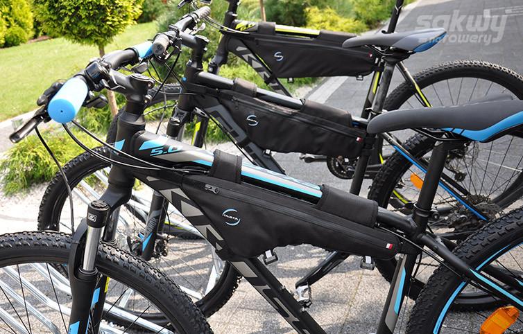 torby-na-rowery-kim-jesteśmy